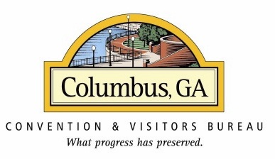 Columbus Convention & Visitors Bureau